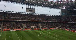 Serie A –atraktívna aj vďaka slovenským hráčom