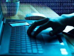 Hackeri: 6 najohrozenejších systémov