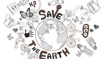 Zero waste vychytávky, ktoré v domácnosti oceníme