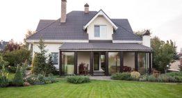 Modernizujte svoju záhradu s pomocou septika a betónovej nádrže na dažďovú vodu