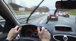 Kondičné jazdy vám pomôžu zdokonaliť sa v jazdení