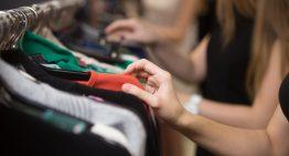 Fast fashion: Potrebujeme skutočne toľko oblečenia?