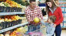 Ktoré potraviny si môžete dovoliť jesť aj po dátume spotreby?