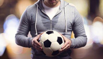 Čo by ste mali vedieť pri úspešnom tipovaní zápasov?