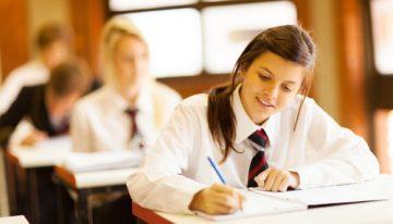 Úspech pri písaní záverečných prác vám zaručí dôkladná príprava