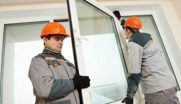 Nové okná, ktoré vám vydržia dlhé desaťročia