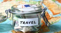 5 spôsobov, ako spoznať svet bez toho, aby ste opustili svoj domov