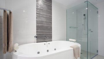 Praktické rady, ktoré zúžitkujete pri údržbe kúpeľne