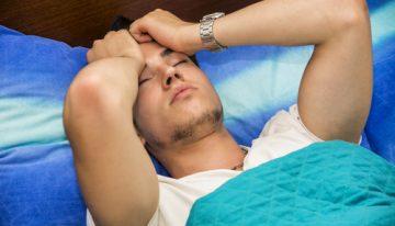 7 prírodných liekov proti bolesti hlavy, ktoré fungujú lepšie ako tabletky