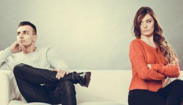 3 tipy, ako vyhnať stereotyp z vášho vzťahu