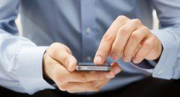 Tipy ako si vybrať dobrý smartfón