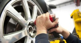 Tipy, ako vylepšiť dizajn vášho auta