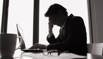Ako a prečo vám prospeje zmena zamestnania