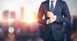 8 chýb v reči tela, ktorým sa úspešní ľudia vyhýbajú
