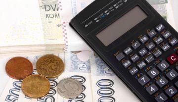 Hľadáte moderné pokladničné riešenie do vašej prevádzky? Zainvestujte do pokladičného systému FiskalPRO