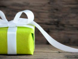 TOP tipy na darčeky pre starých rodičov