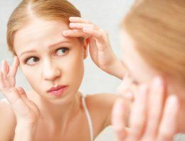 Ako sa v zime postarať o citlivú pokožku?