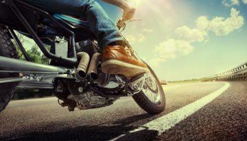 Nová moto výbava, ktorá vás bude chrániť už nasledujúcu moto sezónu