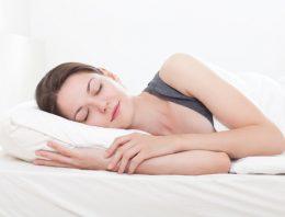 Ako si z ponuky posteľných obliečok vybrať tie najlepšie?