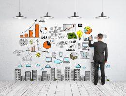 Rady a tipy, ako úspešne začať s podnikaním