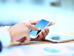 Našli sme pre vás vysokokvalitné príslušenstvo na iPad a iPhone