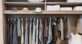 Tipy a triky, ako správne kombinovať dámske oblečenie a doplnky