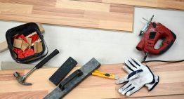Ako si vybrať kvalitnú podlahu do domácnosti?