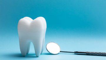 Zuby múdrosti – časovaná bomba v ústnej dutine